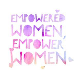 empowered-women-empower-women